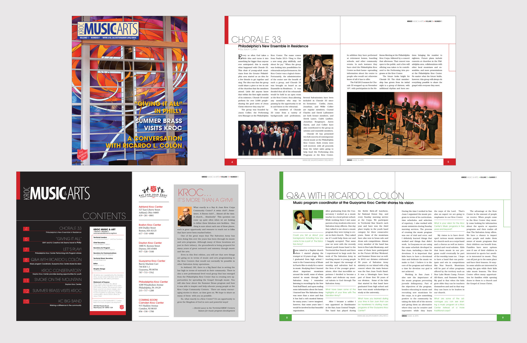 Publications Design (21)